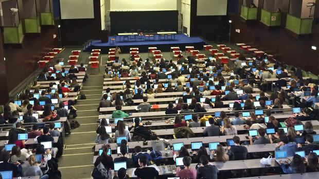 Covid-19: nouveau calendrier des examens des BTS et concours post-bac & post prépa grandes écoles