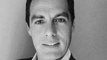 """""""Un bon commercial se doit d'être encore plus cross média qu'il ne l'a jamais été"""", Franck Terrier,  - D.R."""