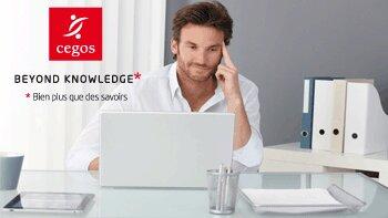 Tribune  e-learning: l'usage des nouvelles technologies dans les modes d'apprentissage par Cat - D.R.