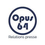 Opus 64