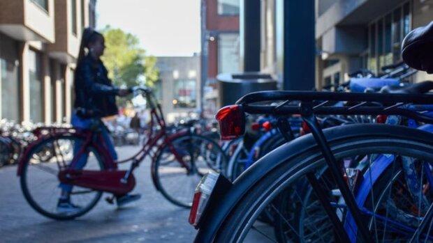 Forfait mobilités durables: comment favoriser les modes de transport alternatif? - © D.R.