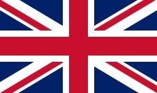 Des aides pour l'achat du matériel scolaire existent au Royaume-Uni - © D.R.