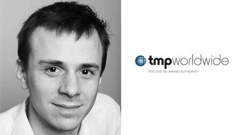 «TalentBrew cible les entreprises souhaitant décloisonner leurs offres d'emplois», Thomas Delorme, T - © D.R.