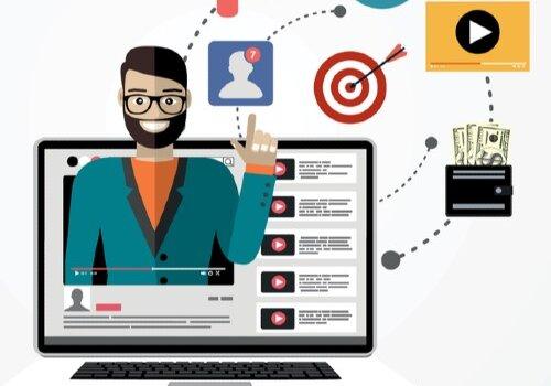 Le CRM (Customer Relationship Marketing) est un outil de gestion de la relation client