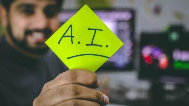 L'empreinte de l'IA dans la RH Tech française: le panorama des startups - © D.R.