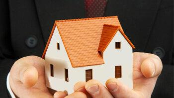 Une vente avec un agent a 2,5 fois plus de chances de se concrétiser! - © D.R.
