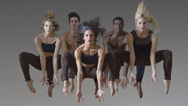 Cegid et Talentsoft: la transformation durable - © D.R.