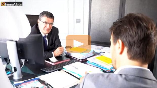 Vidéo - La FNAIM et La Boîte Immo dévoilent leurs synergies - © D.R.