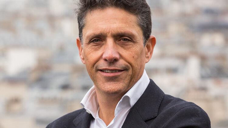 """""""Nous proposons une commission fixe de 2000 euros"""", Thomas Laurentin, Marton - D.R."""