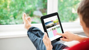 Le digital favorise-t-il le mandat exclusif? - © D.R.