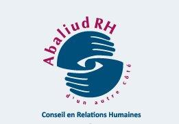 Abaliud Conseils RH