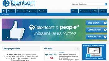 Les réseaux sociaux: l'arme du recruteur pour «accoster» les talents? - © D.R.