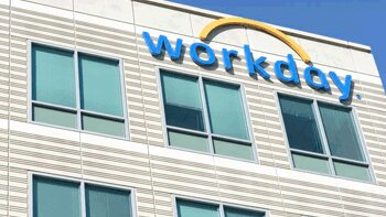 Workday dévoile sa nouvelle application formation - © D.R.