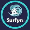 Surfyn