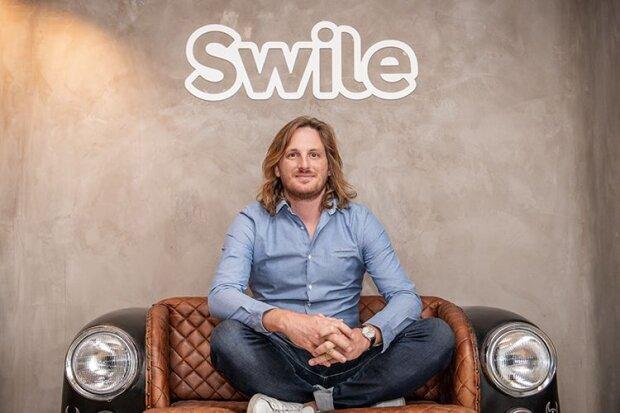 Swile lève 175 M€ avec Softbank dans la boucle - © D.R.