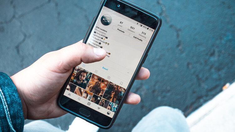 Comment bien utiliser Instagram dans l'immobilier ? - D.R.