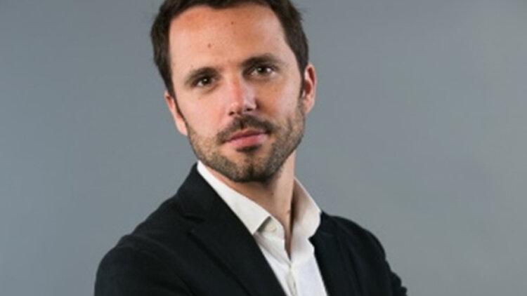 SeLoger Neuf : de nouvelles solutions dédiées aux investisseurs et promoteurs - D.R.