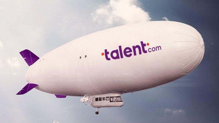 Agrégateur d'offres d'emplois: Neuvoo veut briller sous la marque Talent.com - D.R.