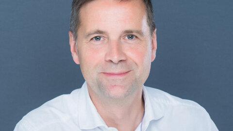 «CleverConnect est une suite de solutions technologiques» - D.R.
