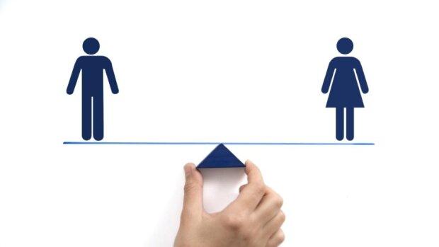 Égalité femmes-hommes: une charte pour la mettre en œuvre, à Aix-Marseille Université