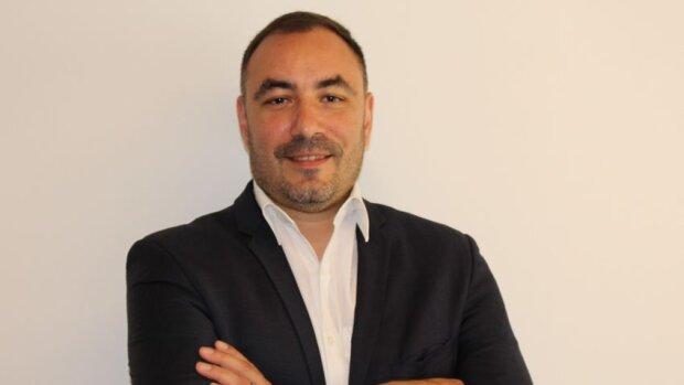 Cyril Zidi, fondateur de CareerBooster - © D.R.