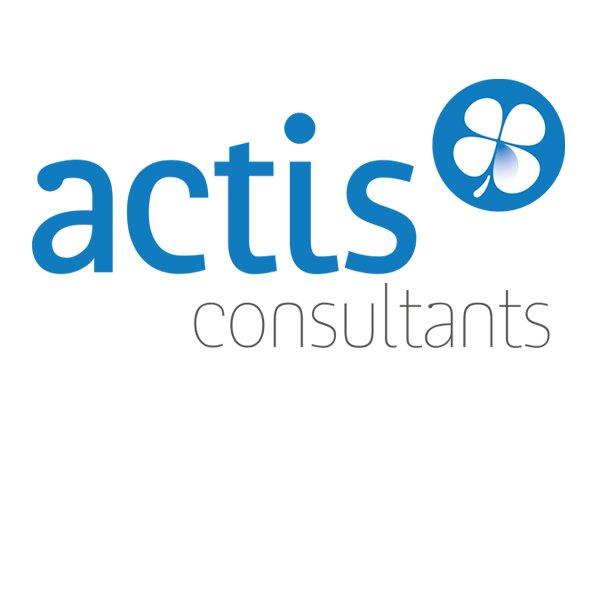 Actis consultants