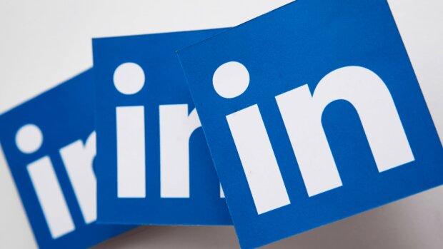 Un choix assumé de gestion RH: les salariés de LinkedIn profitent d'une semaine de congés payés - © D.R.