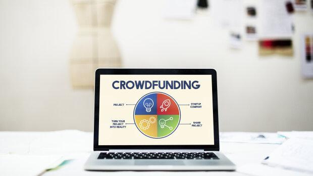 Fondations du supérieur: la tendance est au financement participatif