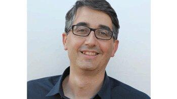 «Le SaaS est l'avenir des logiciels de paie», Raphaël Odin, Paybee - D.R.