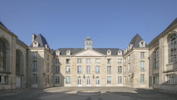 L'Université de Poitiers recherche un ou une assistant(e) en gestion financière et aide au pilotage