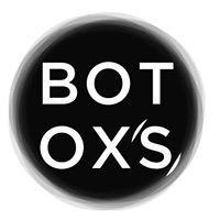 Botox(s)