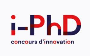 Une semaine de summer camp dans la Silicon Valley pour les lauréats d'i-PhD