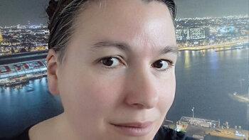Tribune - Les technologies sémantiques au cœur de la lutte contre la discrimination à l'emploi. Par Florence Berbain, Textkernel - D.R.