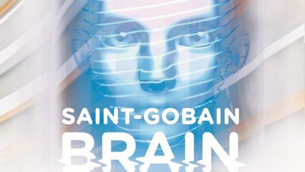 Saint-Gobain Brain: serious game - © D.R.