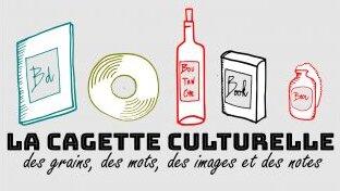 Ces paniers contiennent 3 disques, 3 bières, 1 bouteille de vin, 1 livre et 1 BD. - © D.R.