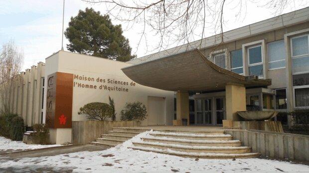 L'université de Bordeaux recherche un ou une directeur(-trice) de la Maison des Sciences de l'Homme