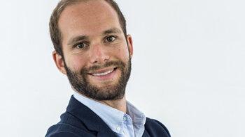 Le spécialiste des MOOC Unow lève 3 millions d'euros - D.R.