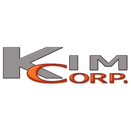 KIM Corp