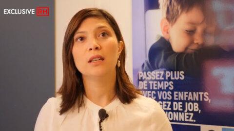 Vidéo: 3 min avec Cadremploi - D.R.