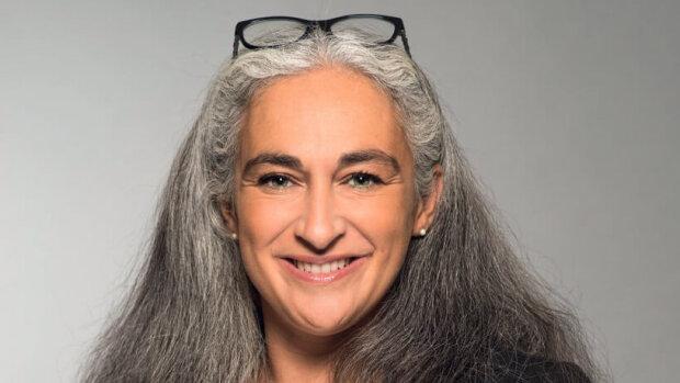 Marie-Laure Leclercq de Sousa, directrice leasing markets advisory chez JLL France - © D.R.