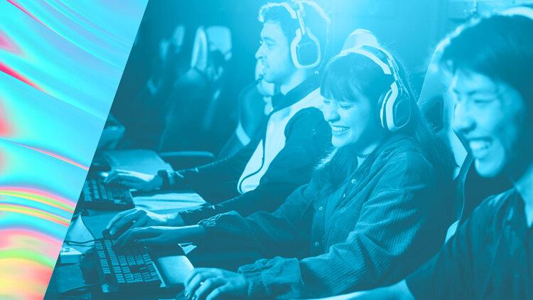 Le e-sport au service du sourcing et de la marque employeur - D.R.