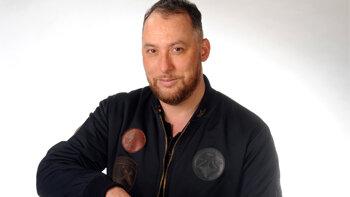 «Aérocontact devient un réseau social de recrutement et d'affaires», Frédéric Vergoz, Aérocontact