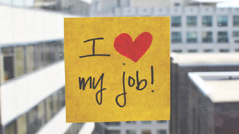 Comment booster l'engagement de vos salariés ? - D.R.