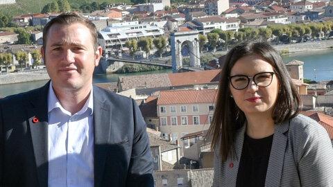 Covid-19: «Les projets immobiliers n'ont pas été abandonnés» (Q. Leuillier, agence Orpi) - Dr