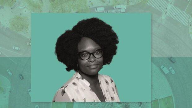 Sibeth Ndiaye, ex-porte-parole de l'Elysée, devient Secrétaire générale d'Adecco France - © D.R.