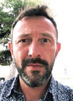 Laurent Remaud est directeur de marchés ESR, CCI, CMA chez Eudonet.