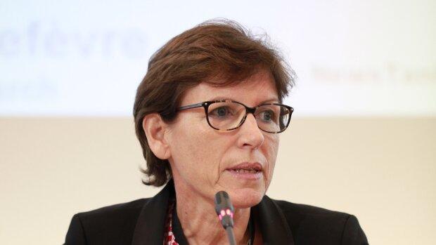 Management: les conséquences du confinement vues par Anne Zuccarelli, EDHEC Business School