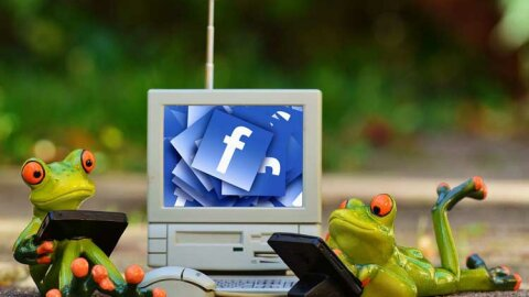 Comment publier une offre d'emploi sur Facebook Jobs? - D.R.