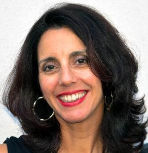 «L'idée est de sortir du modèle actuel, qui est enfermant et frustrant», Valérie Fernandez, doyenne du corps professoral d'Excelia