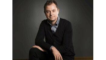 """""""En 2017, nous étudierons toutes les opportunités de rachats qui se présenteront"""", Antoine Jouteau,  - D.R."""